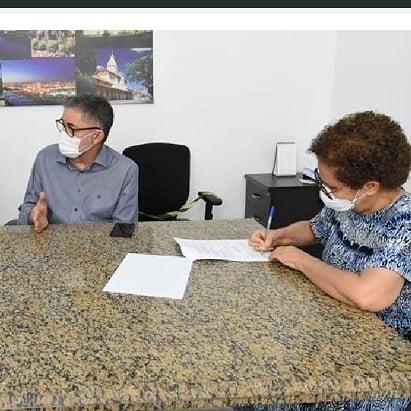 Governo do estado lança novo auxílio de R$ 200 para famílias de extrema pobreza