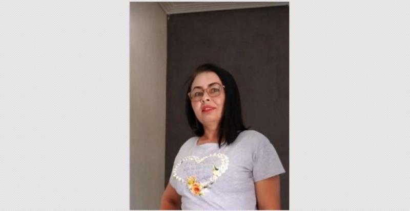 Professora morre de Covid-19 e comove cidade do Piauí