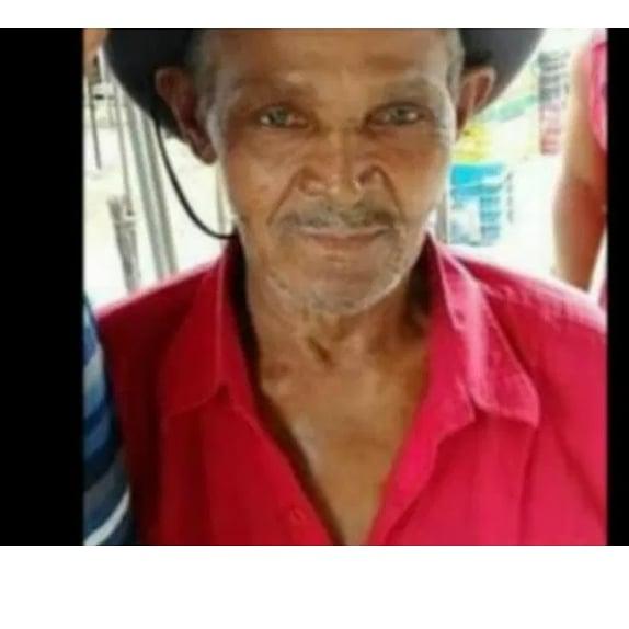 Nota de Falecimento:Morre aos 84 anos Miguel de Aquino Sousa