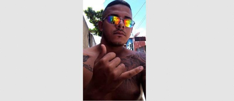 Homem sofre duas tentativas de homicídio em menos de 10 minutos em Teresina