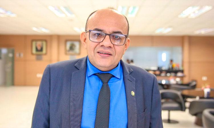 Após morte de Firmino, até os vereadores do PP abandonaram Ciro Nogueira e se aliam à Dr. Pessoa