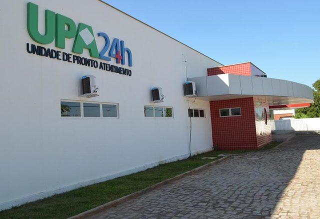 Idoso é morto a pauladas durante briga em bar no Sul do Piauí
