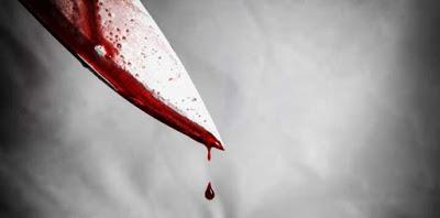 Homem assassinado a golpes de faca em Elesbão Veloso