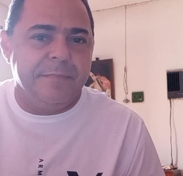 Poeta Nathan Sousa vence prêmio literário em Cuba