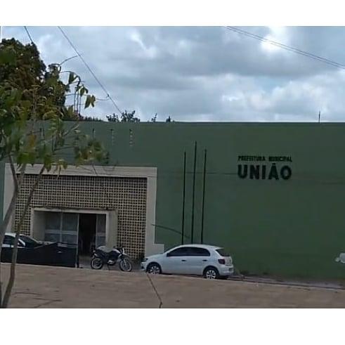 Prefeitura de União abre processo seletivo simplificado para contratação de professores da rede muni