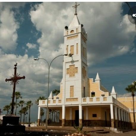 MP recomenda que festa de Santa Cruz e aniversário da cidade sejam de forma virtual.