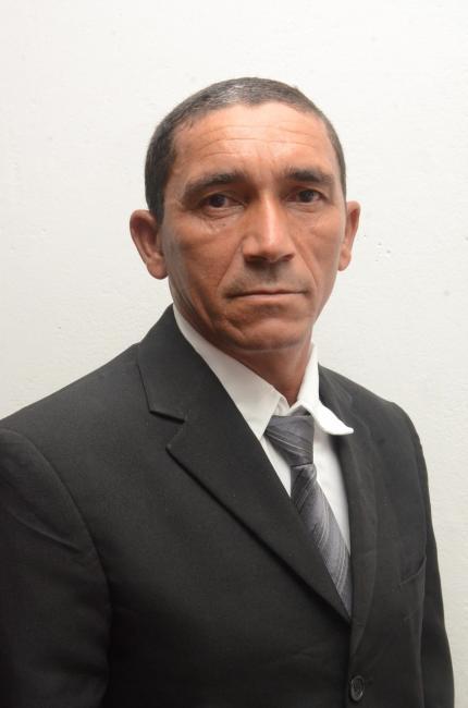 Vereador de Cristalândia se licencia do mandato para assumir pasta da Agricultura.