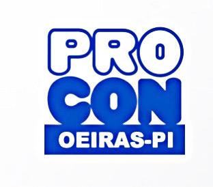 Procon Oeiras emite nota técnica sobre reajuste abusivo na venda de álcool gel e máscaras