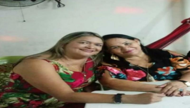 Mãe e filha morrem de Covid 19 com diferença de um dia no Piauí