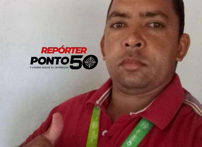 Homem reage a tentativa de assalto e morre baleado em Teresina