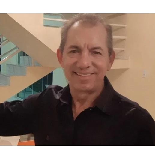 Justiça bloqueia R$ 2,7 milhões do empresário Gilberto Campelo