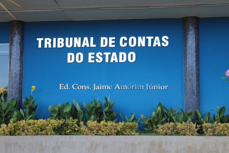 Tribunal de Contas do Piauí lança editais de concursos com salário de até R$ 11 mil
