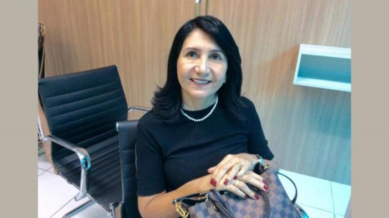 Valença: Ex-prefeita e ex-secretários terão que devolver mais de R$ 468 mil