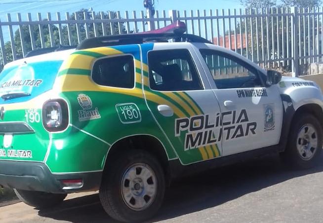 Criança de 08 anos morre vítima de afogamento em Monte Alegre
