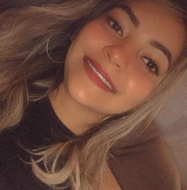 URGENTE: Jovem de Redenção do Gurguéia morre no Distrito Federal e causa grande  comoção na cidade