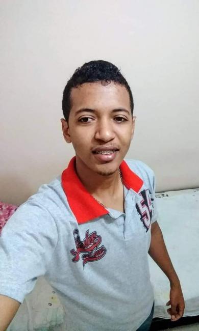 Para fugir de incêndio, jovem de Redenção do Gurguéia pula do quarto andar  de prédio em São Paulo