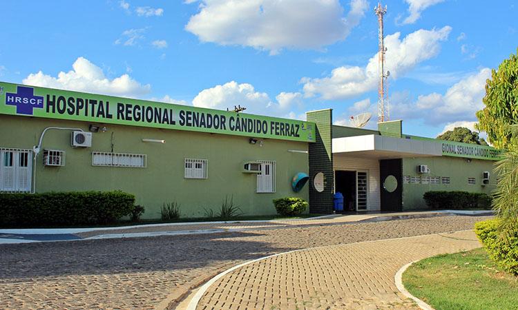 Bebê de 1 ano morre com suspeita de coronavírus em cidade do Piauí