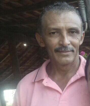 Vaqueiro é pisoteado por vaca e morre em propriedade, no Piauí