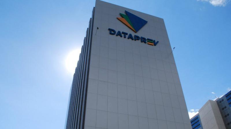 Auxílio emergencial: lista com novos aprovados é divulgada pela Dataprev