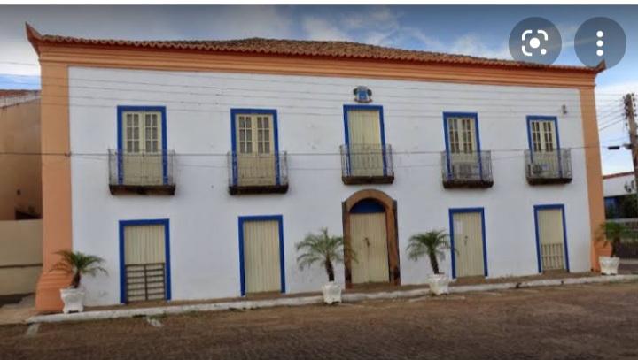 Prefeitura de Oeiras lança edital de seletivo para professor