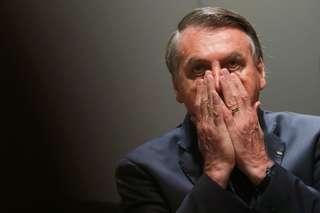 Maioria do País defende impeachment de Bolsonaro pela 1ª vez