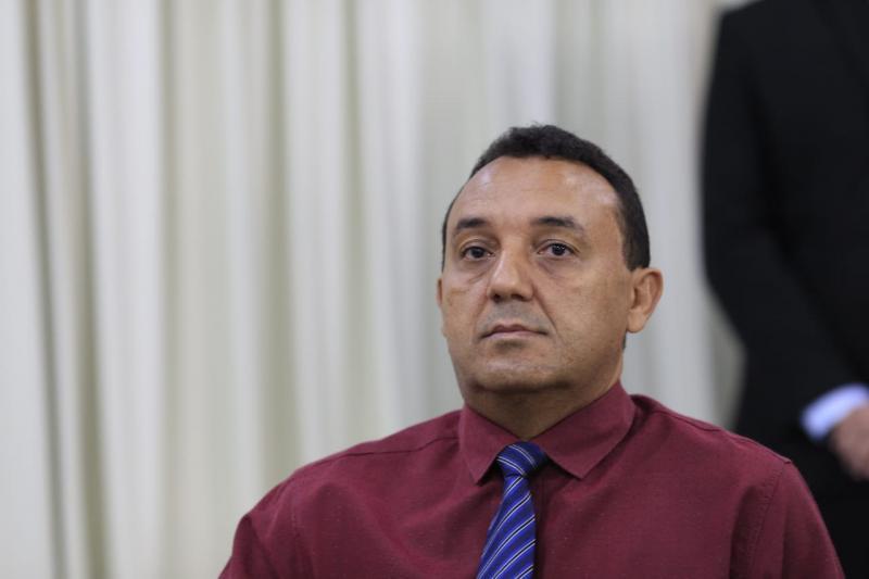 SEMEC lançará edital com 1.800 vagas para estagiários em escolas do município