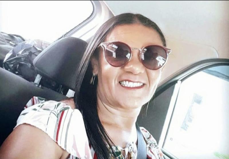 Técnica em enfermagem de 39 anos morre de Covid em Teresina