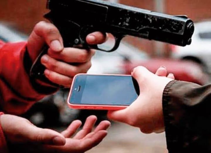 Polícia Civil de Picos indicia duas pessoas por receptação dolosa