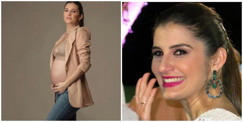 Filha do ex-governador Freitas Neto morre durante parto em Teresina