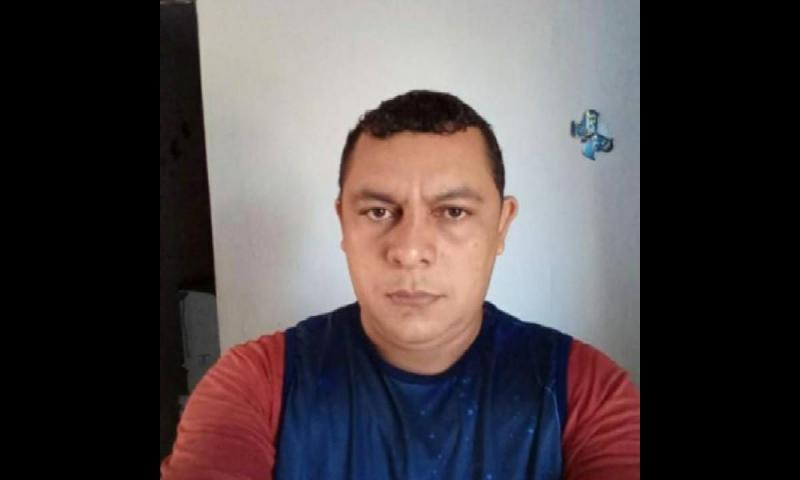 Mototaxista de 34 anos morre de Covid-19 e causa comoção no Sul do Piauí