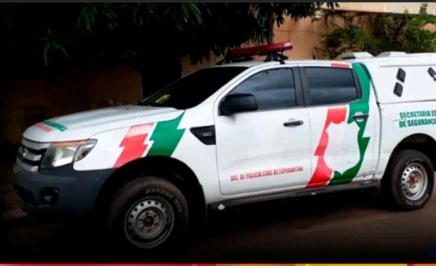 Duas crianças são atingidas com disparo acidental de espingarda no Norte do Piauí