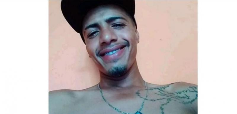 Cantor de 29 anos é assassinado no município de Água Branca, no Norte do Piauí