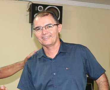 Ernandes Portela fortalece o MDB para as eleições de 2020 em Sigefredo Pacheco.