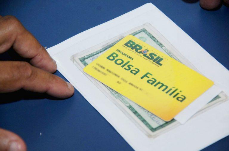 Mais de 100 mil famílias piauienses podem ter desconto na energia; veja como aderir!