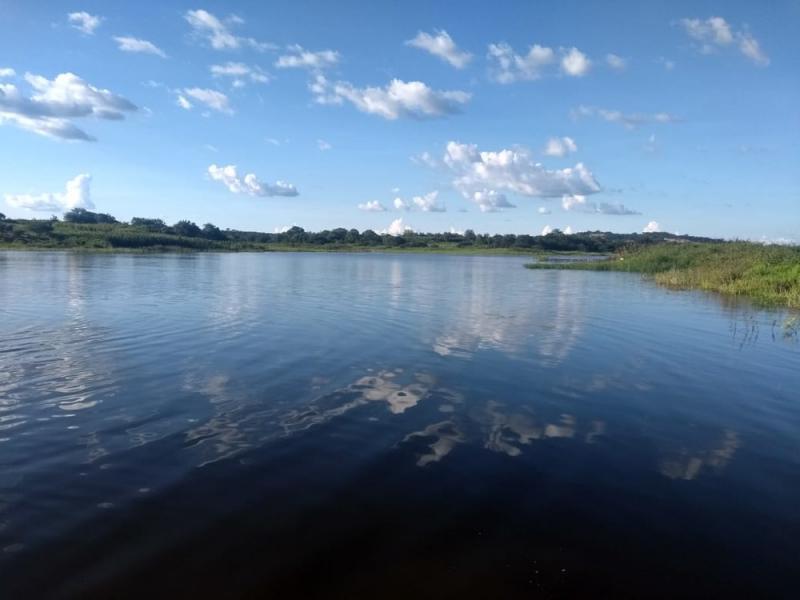 Homem morre afogado em açude em cidade do Piauí