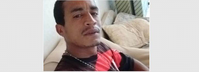 Homem é morto a facadas em cidade do PI que estava há mais de 20 anos sem registro de homicídio