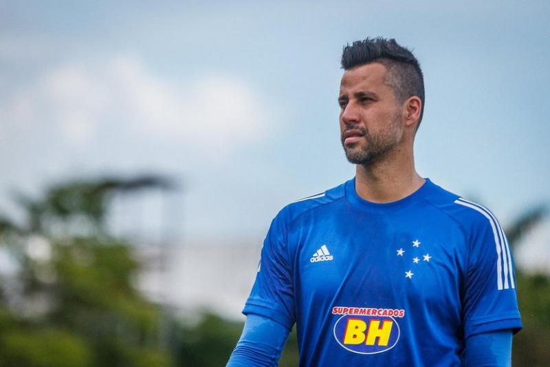 Rumo à Série C? FIFA pune Cruzeiro e clube iniciará Série B com menos 6 pontos