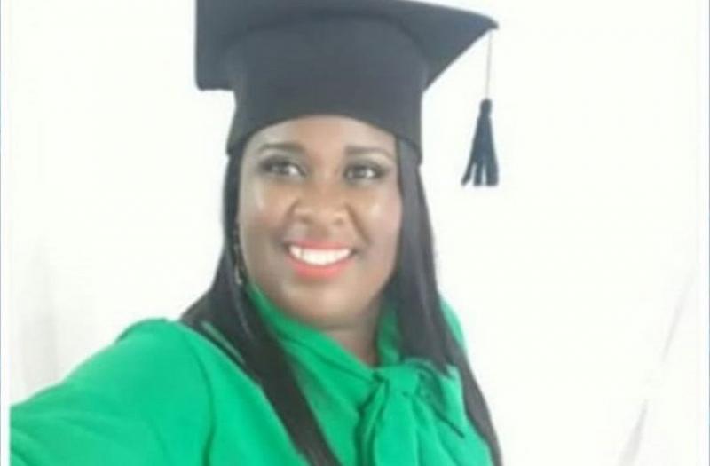 'Se foi sem completar o sonho dela': enfermeira morre com covid-19