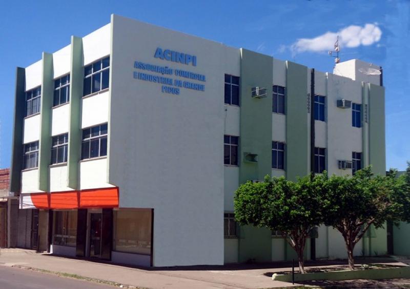 Empresários estabelecem diálogo com a Câmara de Picos em busca de soluções diante da pandemia