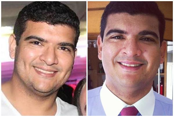 OAB lamenta morte do advogado Marcos Danilo durante acidente em Teresina