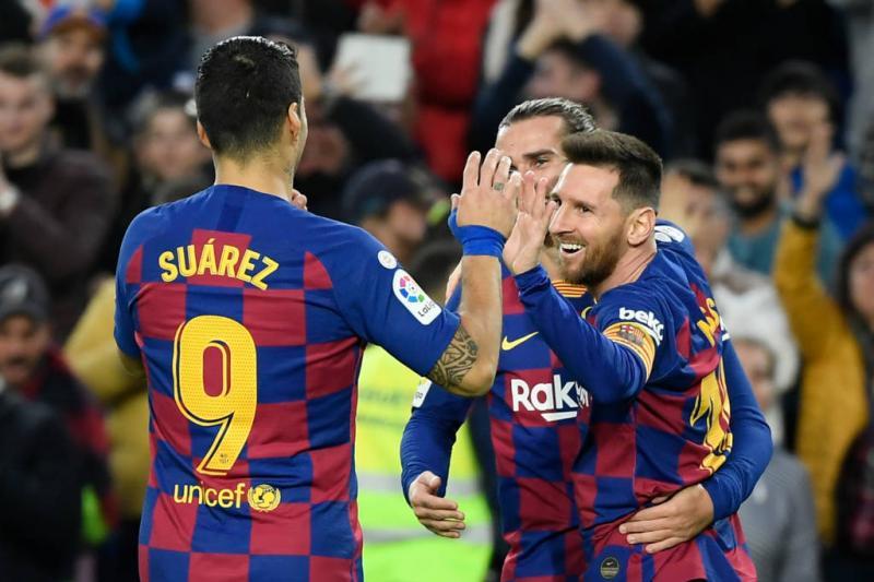 Mais um país se recuperando: Espanha anuncia volta do turismo e do Campeonato Espanhol