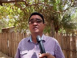 Câmara de Coivaras admite possível cassação do mandato do Prefeito Marcelino Almeida