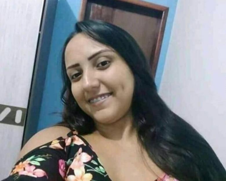 'Mulher do Tráfico' é encontrada morta em cidade do Piauí