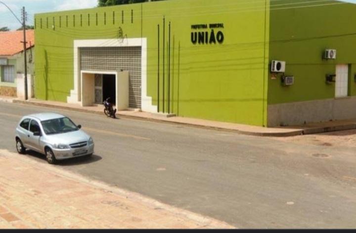 Associação de agentes de saúde de União alega quebra de acordo entre prefeito e a categoria.