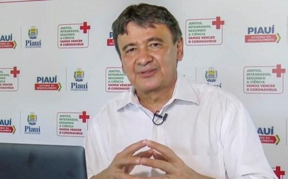 Confira o plano de retomada das atividades econômicas no estado do Piauí
