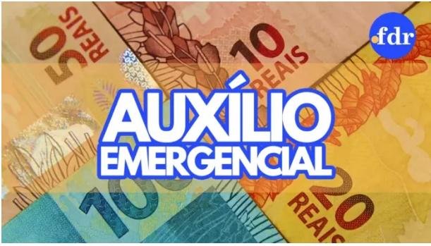 Deputados aprovam pais solteiros no auxílio emergencial com saque em DOBRO
