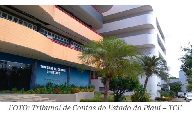 Prefeitura de União não repassa parcelamentos da Previdência própria do município, desde janeiro
