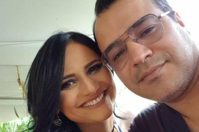 Policial militar assassina a esposa e depois tira a própria vida