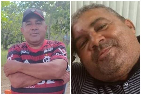 Policial reformado morre com suspeita de Covid-19 em hospital particular de Teresina