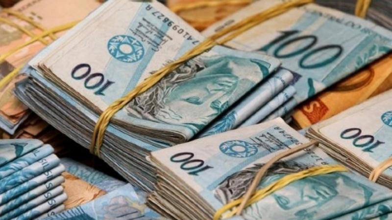 Prefeituras do Piauí recebem 1º FPM na próxima segunda; confira os valores